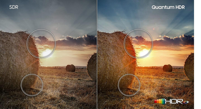 خلق تصاویر شفاف و بیهمتا !!!